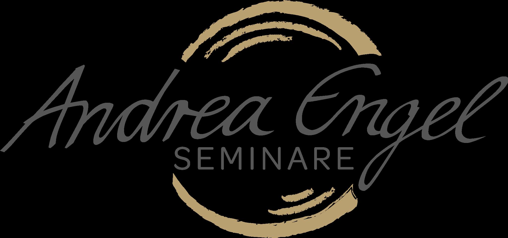 Andrea Engel Seminare